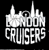 London Cruisers.PNG