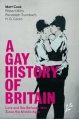 Gay-History-of-Britain.cover.jpg