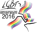 LGBT History Month 2016 logo.png