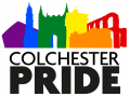 Colchester Pride.png