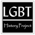 LGBT History Project Blog banner.jpg
