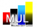 Midlands Unity League.png